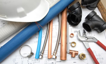 Plumbing Services in Dulles VA HVAC Services in Dulles STATE%
