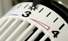 Heating Repair in Washington DC Heating Services in Washington Quality Heating Repairs in DC